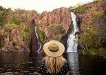 Litchfield National Park - Top End Day Tour from Darwin, Darwin, AUSTRALIA