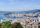 Transfer from Porto to Vigo or Vigo to Porto, Oporto, PORTUGAL
