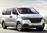 Full-Day Car Rental from Tegucigalpa with Guide,