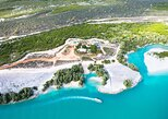 Half-Day Willie Creek Pearl Farm Tour with Helicopter Flight, Broome, AUSTRALIA