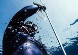 Full-Day Private Freediving Course in Taiwan, Kaohsiung, TAIWAN