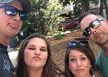Wacky Walk Adventure Game - Gatlinburg, TN, Gatlinburg, TN, ESTADOS UNIDOS