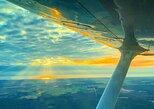 Private 30 Minute Scenic Gulf Coast Beach Flight, Gulf Shores, AL, ESTADOS UNIDOS