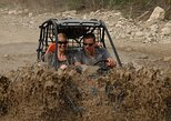 Side: Buggy Safari Tour, Side, TURQUIA