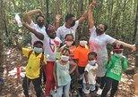 Exploring Guyana's Rainforest for KIDS: Family Adventure,