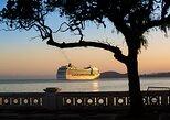 Tour De 7 Horas Por Santos Compartido – Monte Serrat, Playas, Museo Pelé Y Del Cafe,