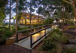 Beautiful Bellarine Discovery by Road to indulgence, Geelong, Austrália