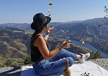 Porto to Douro Valley Tour: Wine Tasting, River Cruise, Lunch,