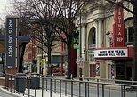Richmond Downtown Walking Tour, Richmond, VA, ESTADOS UNIDOS