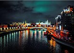 Professional Guides Walking Tours (Select City Worldwide 2tours/1-2pers),