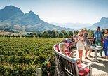 Excursões de vinhos particulares e personalizadas na Cidade do Cabo   Degustação de vinho em Stellenbosch,