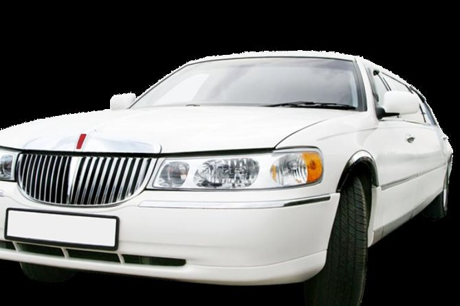 Airport Limousine Transfers Montego Bay Limo Service (Private ), , JAMAICA