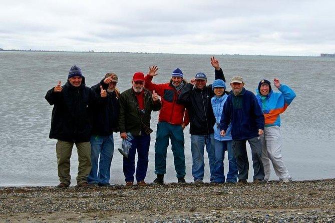 MÁS FOTOS, Arctic Ocean and Prudhoe Bay Adventure from Fairbanks