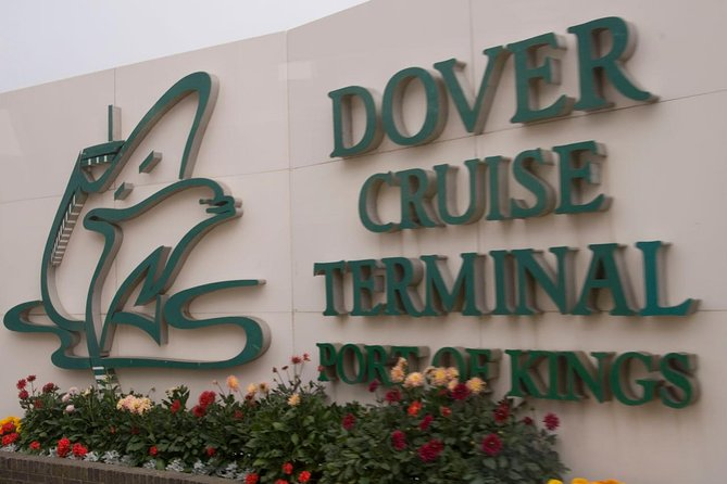 Enjoy this private transportation service; select your preferred pick up time to suit you, with full Meet and Greet Service at the Cruise Terminal and enjoy this hassle and worry-free Dover Cruise Terminals private transportation service toHeathrow AirportTerminal or Hotel.