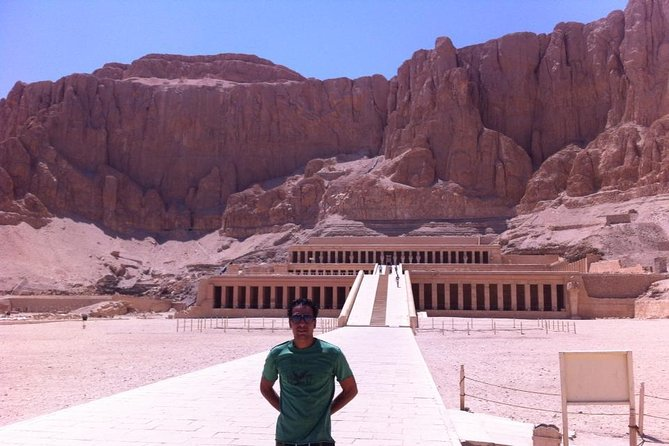 MÁS FOTOS, One Day tour to Luxor from Cairo by Flight Visiting Best Of Luxor City