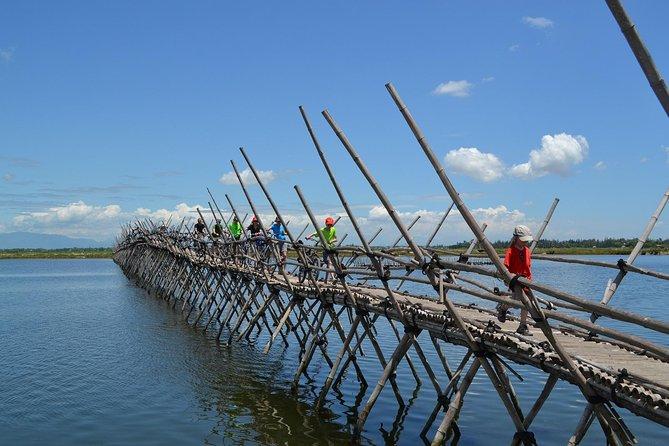 MÁS FOTOS, Real Vietnam Bicycle Tour from Hoi An