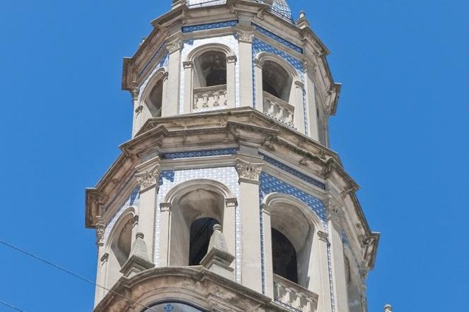 Private Customizable City Tour of Buenos Aires, Buenos Aires, ARGENTINA