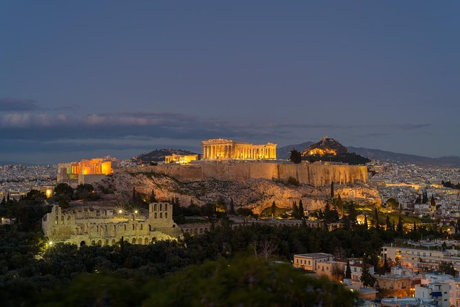 Whether you want a tour of the highlights of the city ofAthensor you want to get under its skin and visit all of themuseums and attractions, we can fill the itinerary your way. Make your travel to Athens easy, fun and stress-free with ourtailor-made private 4-5 hour tour. Tell us what you would like to do and your host of the tour will provide you with a variety of choices and an itinerary that exactly matches your preferences. With all the options it can seem overwhelming, so we have some small inclusions and top suggestions likeThe Acropolis of Athenswhich is a universal symbol of classical spirit and civilization. This is something you don't want to miss and our price includes askip the line ticketfor the acropolis hill. Also your tour host and driver will be there to give advice and assist you to craft the ideal tour at all times.