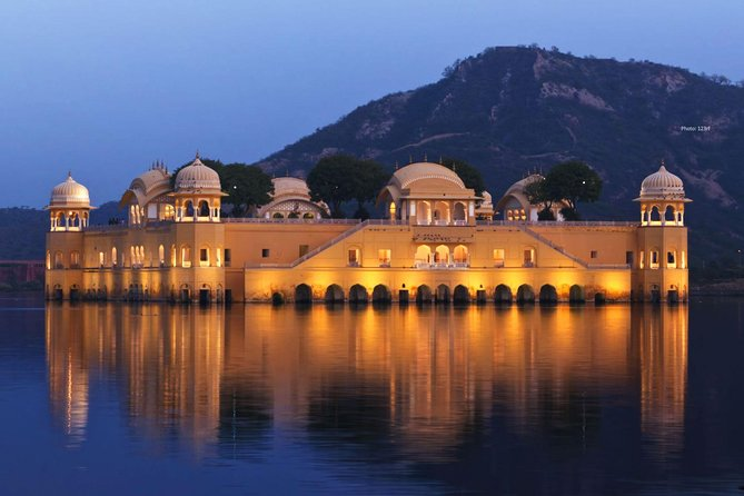 Welcome toJaipur - Experience Jaipur in a Two Days City Sightseeing Private Trip With Tour Guide This is a Private Trip. Explore Jaipur Forts and Palaces with a Visit to Chouki Dhani Visit covering Amber Fort, Jaipur City Palace Museum and Night tour of Jalmahal. English Speaking Tour Guide is Included. Private Transportation Through an Air-Conditioned Car and Driver.<br><br>Choose Best Attractions to Visit and Travel with Us in a Private Air-Conditioned Vehicle for your Disposal. Hotel Pickup and Drop.