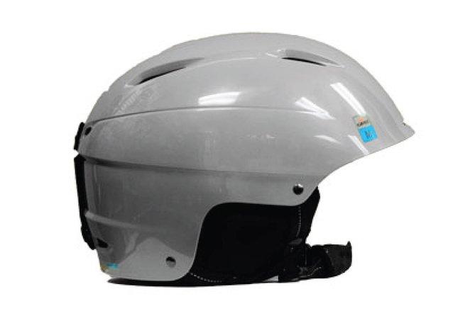 Helmet Rental for Salt Lake City - Cottonwood Resort, Salt Lake City, UT, ESTADOS UNIDOS