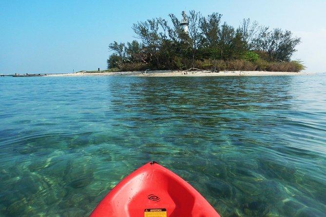 MÁS FOTOS, Live a Kayak Experience