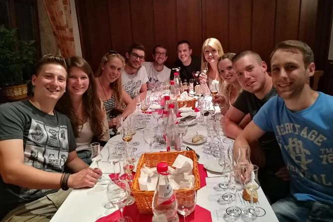 MAIS FOTOS, Private Peated Whiskys Tasting in Idstein