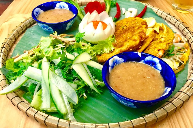 Hue Street Walking Food Tour - SUMMER DISCOUNT, Hue, VIETNAM