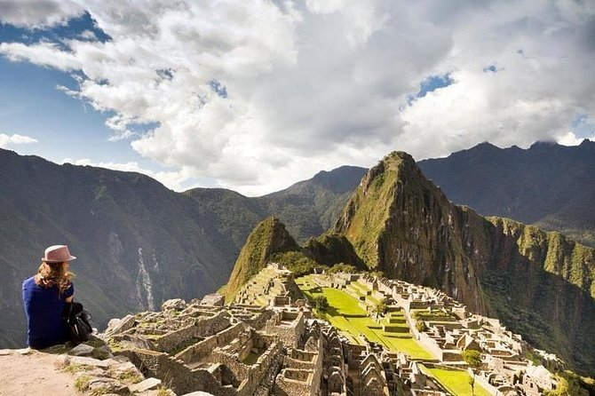 Get to know the fascinating culture and history of the ancient Incans with a 2-day tour from Cusco. Spend the first day at the beautiful Sacred Valley, and then rise nice and early on your second day for a full day at the spectacular Machu Picchu.