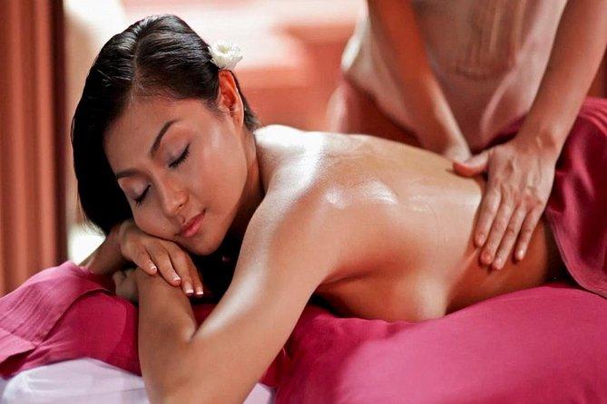 Marmaris Turkish Bath Sauna, Scrub, Foam Massage and oilmassage, Marmaris, TURQUIA