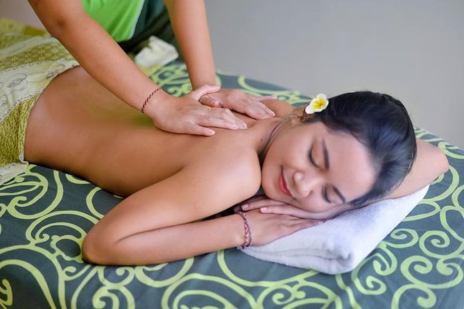 Complete your Bali holiday with relaxing 3 hours treatment including complimentary hotel or airport transfer. Pamper yourself at LLuvia spa which located at Jalan Sunset Road Seminyak. The spa located only 5 minutes from the heart of Seminyak. Sink into the steep of relaxation as you enjoy the 3 hours selected spa treatment based on your own preference. Free transfer service is available for wide range area including Jimbaran/Nusa Dua/Seminyak/Kuta/Legian/Canggu/Airport. If you want to find activity during the transit in Ngurah Rai Airport, Free pick up and drop off also provided.