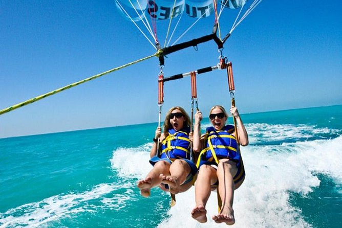 Key West Day Trip from Miami with Optional Activites, Miami, FL, UNITED STATES