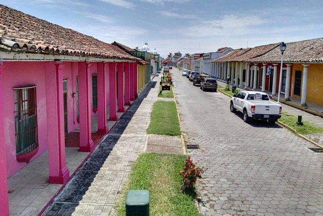MÁS FOTOS, Excursión A Alvarado Y Tlacotalpan Desde Veracruz O Boca Del Río