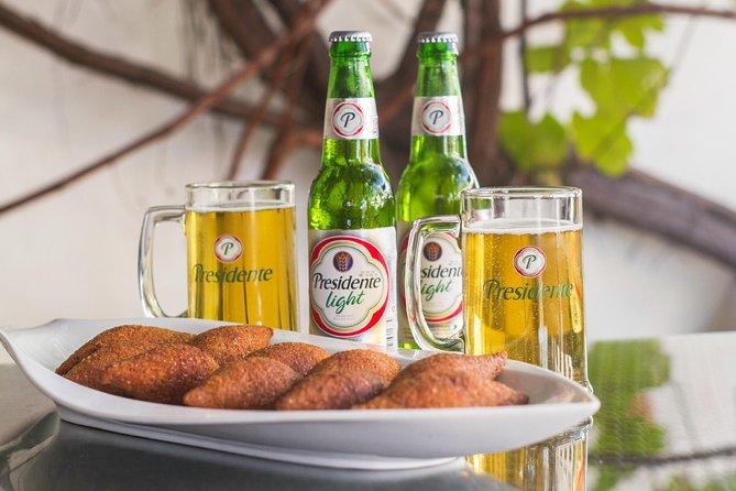 Dominican Flavors Experience from Santo Domingo, Santo Domingo, REPUBLICA DOMINICANA