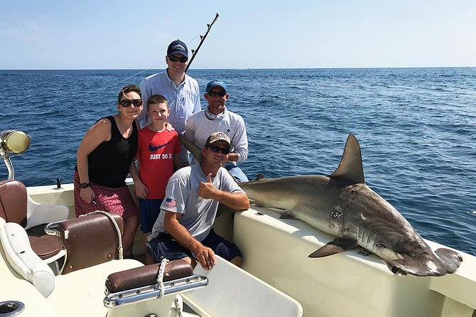 Full Day Private Fishing Trip (8 Hour), Fort Lauderdale, FL, ESTADOS UNIDOS