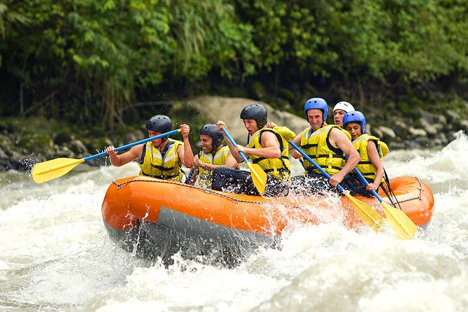 We are Bali water sports agency, offer low water sports prices compare to publish rates. Marine water sports activities in Tanjung Benoa such as Jet Ski, Parasailing, Seawalker. We cooperate with two marine water sports operators in Tanjung Benoa beach. 1. Aditya Water Sports. If you are looking for low marine water sports prices, then we will recommend you to choose Aditya Water Sports. 2. BMR Water Sports. If you are looking for better quality of marine water sports and prices is not matter. We also provide Seawalker activity at Sanur Beach with five stars quality of product and services. We also offer Bali white water rafting at Ayung river Ubud and Telaga Waja river. We only recommend, and book you at rafting companies with 100% safety records. Also, for marine water sports activities, we reserve you with marine water sports operators with valid insurance for customers. Also, we differentiate between customers expectation, whether looking moderate or International standard.