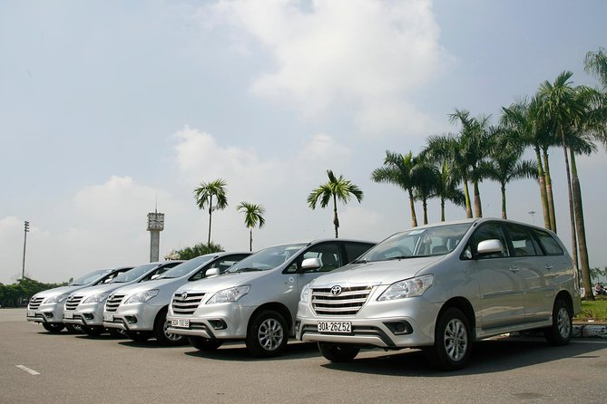 Transfer from Phu Quoc Airport to hotel in An Thoi town, Phu Quoc, VIETNAM