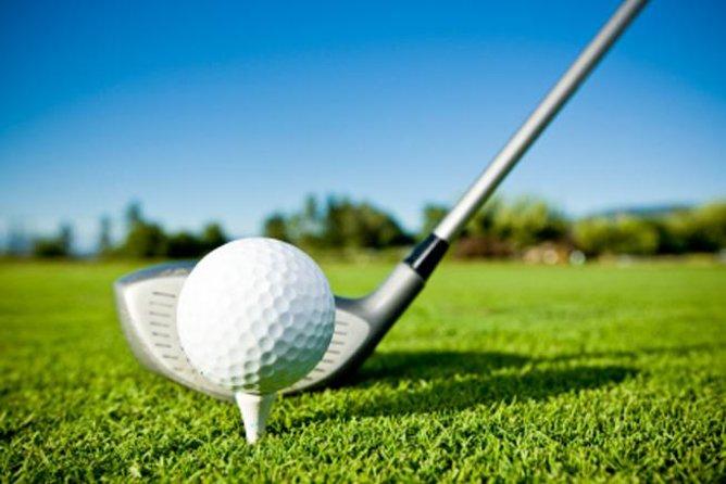 Alquiler de palos de golf en Phoenix, Phonix, AZ, ESTADOS UNIDOS