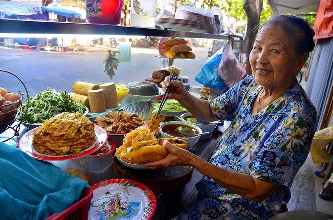 MÁS FOTOS, Evening Hoi An Food Tour by Bike