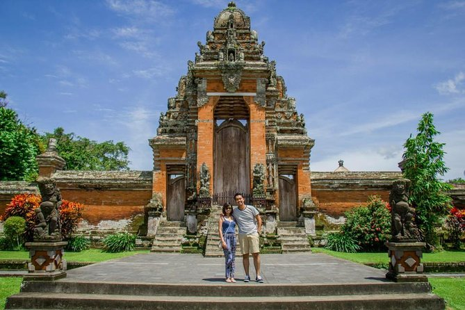 We proudly present private tours will assist in your journey as you explore this marvelous island this tours will passing trough unspoiled villages and special scenery of Bali. we have free custom tours if you no have any idea we provide the best tours selection please fell free choose the tours what do you like. This tours will visit iconic Bali like temple , rice terrace , Balinese house , waterfall and many more place like art village and market.
