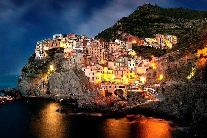 Amalfi Coast tour: Positano, Amalfi and Ravello from Naples, Amalfi, ITALIA
