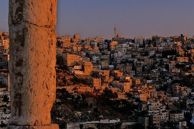 When you travel to Amman, to get a well rounded flavor of the Jordanian culture, we recommend that besides visiting tourist attractions in Amman, you also plan excursions from Amman to various parts of Jordan. Most of the excursions can be covered within a day, hence you can always make one of our hotels the starting and ending point of your quest to explore Jordan.<br><br>If you are looking for big international brands in Amman then go to Wakalat Street or City Mall which house clothing, accessories and home furnishings stores. But if you are looking to shop something local like antiques, spices or artifacts then try the Sharia Rainbow Street or The Balad. Some of the local stores may also negotiate the price.