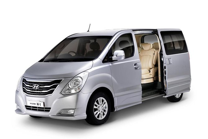 Save time with this service, buying this service that will take you until your next conection place.