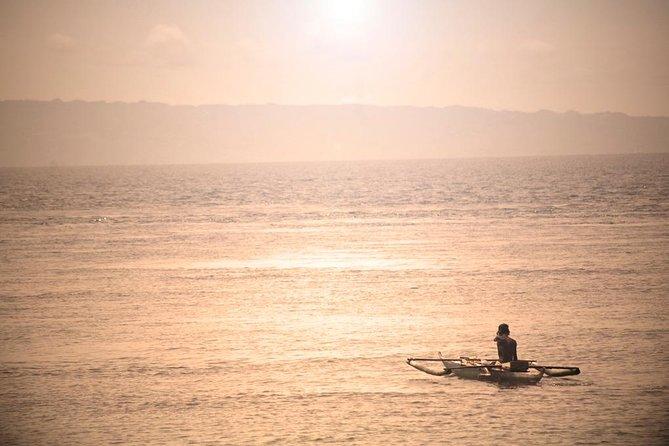 Private Island Boat Cruise and Lunch from Cebu City, Ciudad de Tagbilaran, FILIPINAS