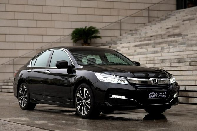 Utilize this 8-hour private transfer service in Harbin city. Your friendly driver will pick you up at your request time from your Harbin city hotel lobby. transfer service base on your request.