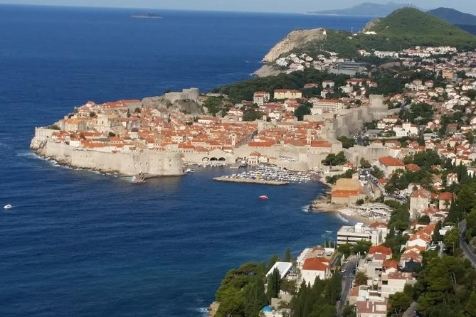 Explore Dubrovnik, one of the most beautiful cities on the Adriatic coast. It is also known as the Pearl of the Adriatic and has become one of the top tourist destinations.<br><br>On our way to Dubrovnik we will also stop to Ston, city called small Dubrovnik and also famous by its walls.<br><br>Beside this, several picture stops can be done on Vruja, Bacinska lakes and Neretva valley.<br><br>We will drop you off directly at Pile gate where you will have free time for exploring Dubrovnik.