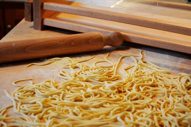 Hands on Italian Cooking Classes: your authentic Culinary Experience during your Culinary Vacations in Umbria