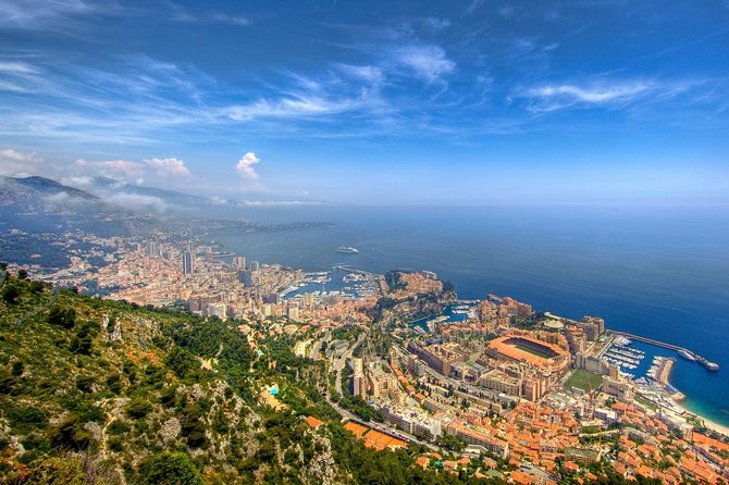 The most luxurious places of the French Riviera sightseeing tours from Cannes, Cannes, FRANCIA