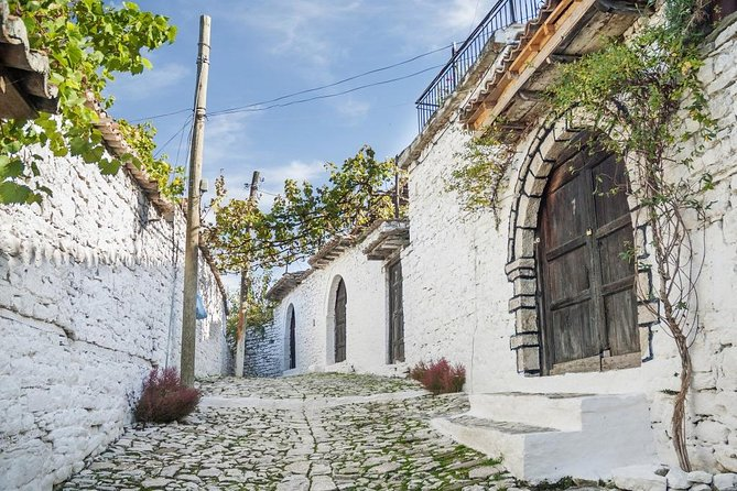 Durres and Berat 2-Day Tour from Tirana including Wine Tasting Experience, Tirana, Albânia
