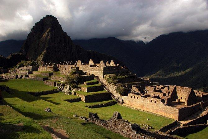 Recorrido de un día completo a Machu Picchu desde Cuzco, Cusco, PERU
