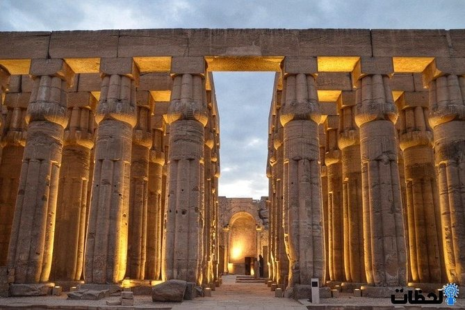 Enjoy a private 2 day trips to Luxor from Marsa Alam where you will visit Luxor temple, Karnak temple, Sound and Light Show , then check in your hotel. Next day tour to Valley of the Kings, Hatshepsut temple, Colossi of Memnon then we drive you back to Marsa Alam.